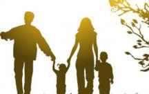 Những status mang tâm sự bố dành cho con về cuộc sống gia đình