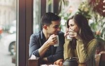 10 cách hâm nóng tình cảm khi yêu lâu thật đơn giản mà hiệu quả bất ngờ