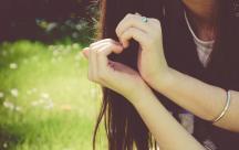 Những dòng status xúc cảm tự do, cô đơn và tình yêu