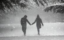 Những status hay về mùa đông đến cùng những cơn gió lạnh tê tái