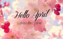 Status yêu thương Tháng tư về với nỗi nhớ xanh xao, mưa tháng tư giấu những yêu thương vào nỗi nhớ