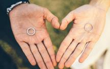 STT Hôn nhân không phải trò đùa để đem ra giễu cợt