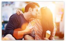 Khi tình yêu đến thêm lần nữa, hãy bước thật chậm, nắm lấy cơ hội, giữ lấy người yêu mình thật lòng