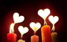 Những câu nói hay và ý nghĩa nhất về tình cảm mái ấm gia đình
