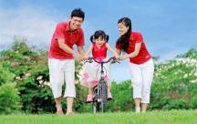 Tổng hợp những status cảnh tỉnh dành cho con cái về cha mẹ