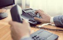 Những nguyên tắc chuyên môn của người bán hàng chuyên nghiệp