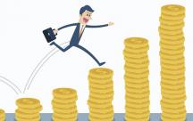 Cách chinh phục sếp để nhanh chóng được tăng lương