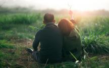 Stt chờ đợi trong tình yêu Chờ đợi ai đó, thật sự mệt mỏi lắm