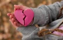 Stt cho tình yêu phai nhạt Đừng trách nhau khi trái tim lạc nhịp yêu thương