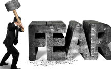 Mách bạn sáu triệu chứng của nỗi sợ nghèo đói