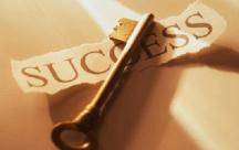 Những nguyên tắc làm việc giúp bạn đạt được mục tiêu nhanh chóng và dễ dàng