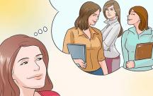 """Cách đối phó với 10 loại đồng nghiệp """"khó chơi"""" mà bạn thường gặp phải"""
