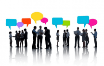 Bí quyết để xây dựng, mở rộng mạng lưới khách hàng