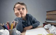 """Bố mẹ tuyệt đối đừng bảo: """"Con học bài đi, việc khác con không phải làm"""""""
