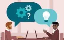Ba điều cực quan trọng trong quá trình giao tiếp bạn cần phải biết