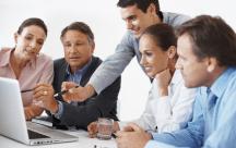 Cách nâng cao năng lực để bản thân mình nổi trội hơn đồng nghiệp