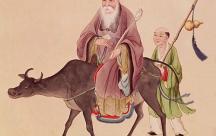 Tổng hợp những status mang câu nói đáng ghi nhớ của Lão Tử, Khổng Tử