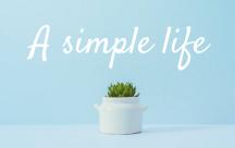Bí quyết để cuộc sống của bạn trở nên tươi đẹp mỗi ngày