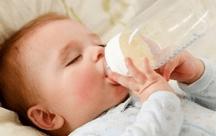 Những sai lầm bố mẹ tuyệt đối nên tránh khi cho con ngủ