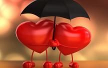 Tổng hợp những status hay về tình yêu đọc chỉ muốn khóc