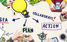 Các bước để lập kế hoạch làm việc thật thực tế và hiệu quả
