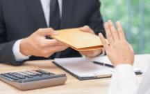 Cách khéo léo từ chối những yêu cầu không chính đáng đối với sếp