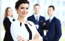 Làm thế nào để người phụ nữ trở thành một nhà lãnh đạo tốt?