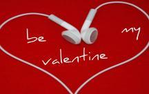 Valentine, tự làm ấm tim mình đi đã!