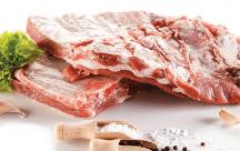 15 mẹo vặt chế biến thịt lợn các bà nội trợ không thể bỏ qua