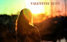 STT valentine buồn, chỉ còn lại mình em ôm nỗi nhớ