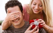 Những điều thầm kín mà người con trai để mong tìm được ở vợ của mình