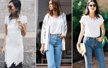 Cách lựa chọn màu sắc trang phục mà bạn nên và không nên mặc đi làm
