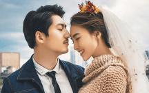 Quan điểm của đàn ông và phụ nữ trong việc lựa chọn người để cưới và người để chơi