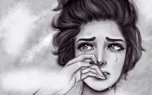 Những status đau lòng về tình yêu khiến lòng người day dứt