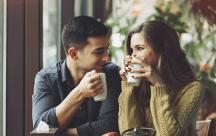 Buổi hẹn đầu tiên với bạn trai, con gái nên và không nên làm gì?