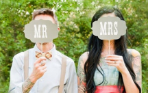 Sự khác biệt thú vị giữa đàn ông và phụ nữ trong tình yêu và cuộc sống