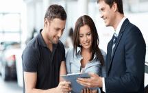 Cách giới thiệu sản phẩm gây chú ý và kích thích hứng thú của khách hàng