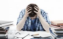 Cách vượt qua những bước ngoặt khó khăn trong công việc