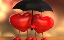 Lãng mạn là thứ bạn không bao giờ có thể đem ra mua bán hay trao đổi