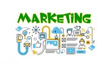 Những chiến thuật quảng cáo bạn cần nắm rõ để khai thác hiệu quả