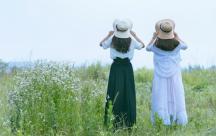 Status thân thương về tình bạn Tình bạn thân là gì ?