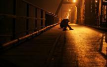 Tổng hợp stt tâm trạng khi bạn chỉ có một mình trong màn đêm