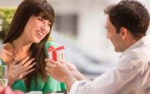 10 cách từ chối khéo lời tỏ tình của con trai giúp họ không đau lòng