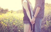 Status buồn về tình yêu đôi lứa Lựa chọn một tình yêu không có tương lai