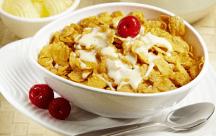 Ăn sáng rất tốt nhưng sẽ tốt hơn rất nhiều nếu biết ăn đúng cách