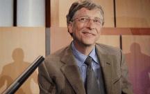 Bill Gates: 11 lời khuyên đắt giá giới trẻ tuyệt đối không được bỏ qua