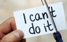 Stt động lực thành công chính là biến vấp ngã thành sức mạnh