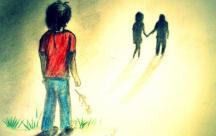 Stt tâm trạng đơn phương một cô gái đã có người yêu đau biết mấy