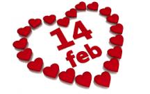 Valentine 14/2: Giỏ quà tặng valentine dành cho bạn trai công sở