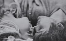 Vẫn là anh, vẫn là em, tất thảy đều không thay đổi, chỉ có tình yêu của chúng ta đã kịp khác